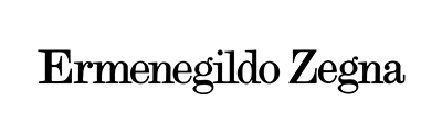 Ermenegildo-Zegna-brillen_over