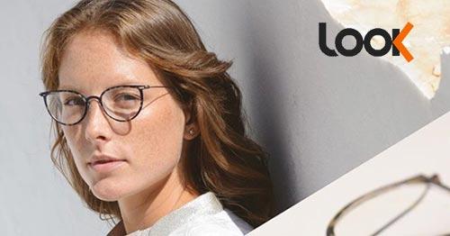10d2e393e3902f De verschillende stijlvolle brillen van Look