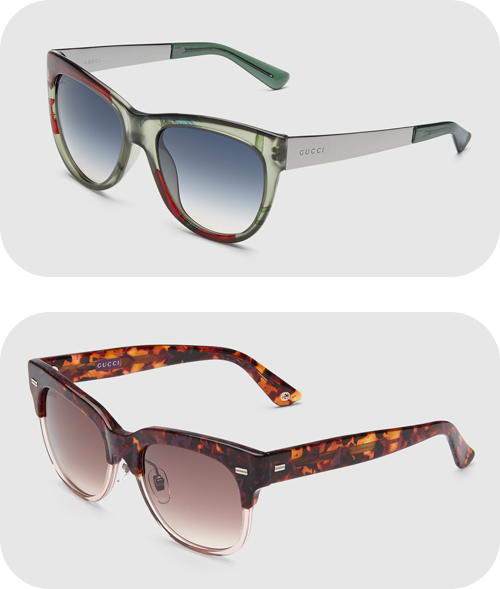 8be7cf1664c236 Zonnebril kopen bij uw brillenspecialist in Lochem