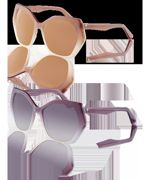 6a15468363935c Joop! zonnebrillen voor een modestatement