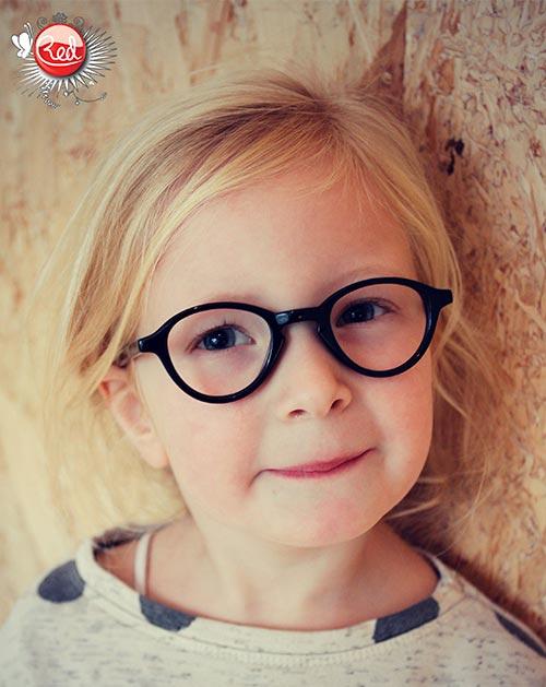 dde86972392963 Red kinderbrillen  kleurrijk en voor kinderen die durven