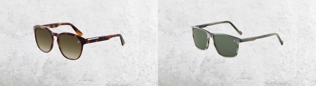 16db579f4ab Davidoff zonnebrillen, is all about style!   Lochem
