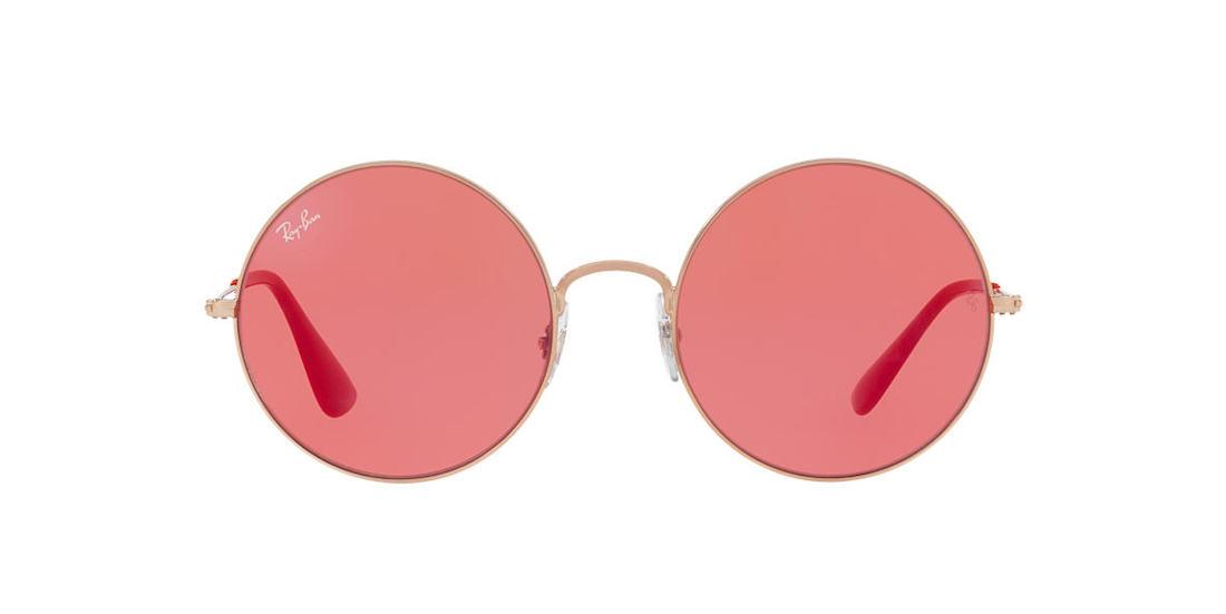 Zonnebril Lichte Glazen : Ray ban ja jo zonnebril musthave voor de ultieme festivallook